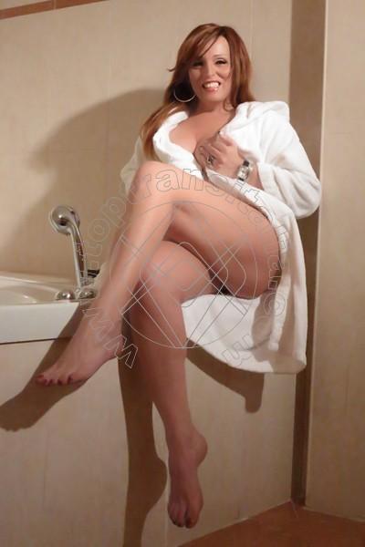 Monica Liz CINISELLO BALSAMO 3492413989