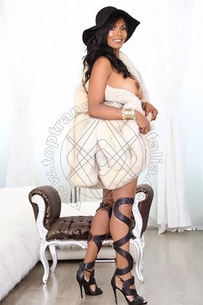 Valentina La Pantera PARMA 3208478440