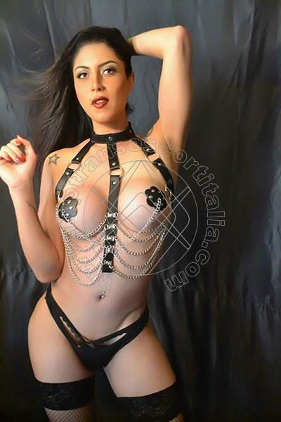 Giovanna Becker GROSSETO 3801831794