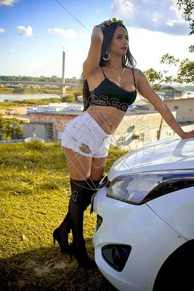 Angelina Tx PAVIA 3887521287