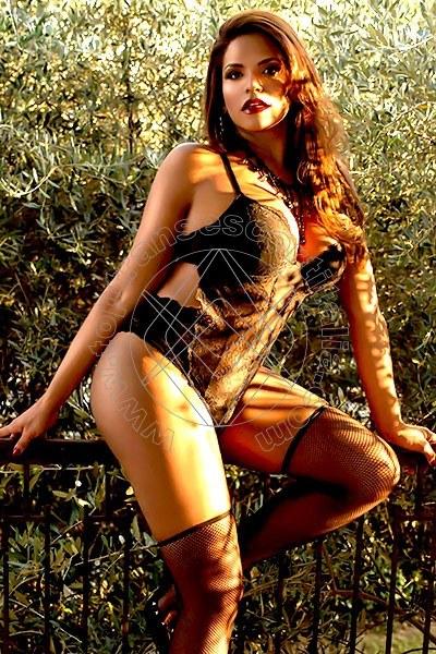Belle Bruna CREMA 3312911901