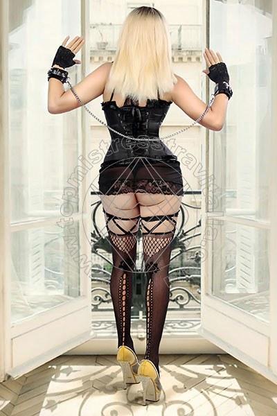 Lady Messalina BRESCIA 3512898175