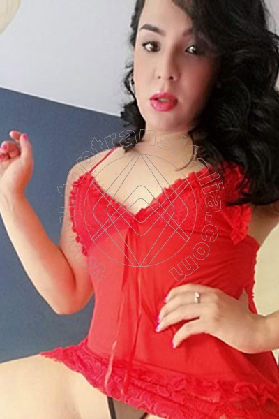 Maria Fernanda MESTRE 3512863576
