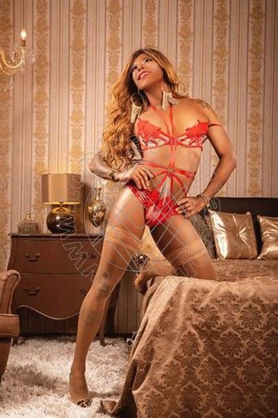 Sabrina Hot ROMA 3288092716