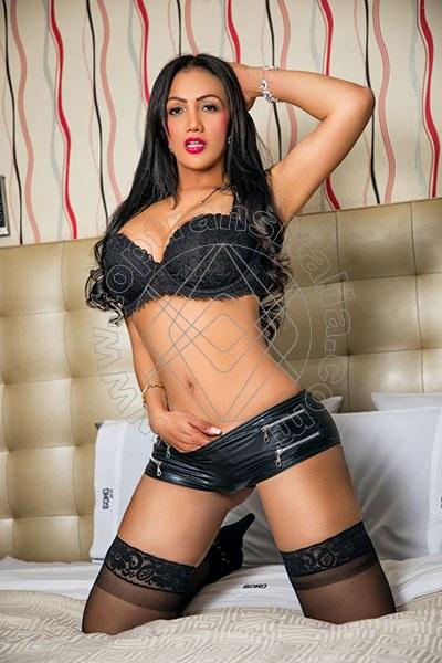 Debora Villa Real ROVIGO 3486090758