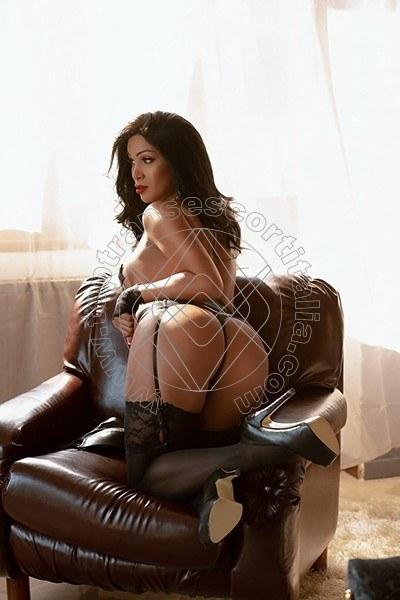 Alessandra Rodriguez NAPOLI 3477482834
